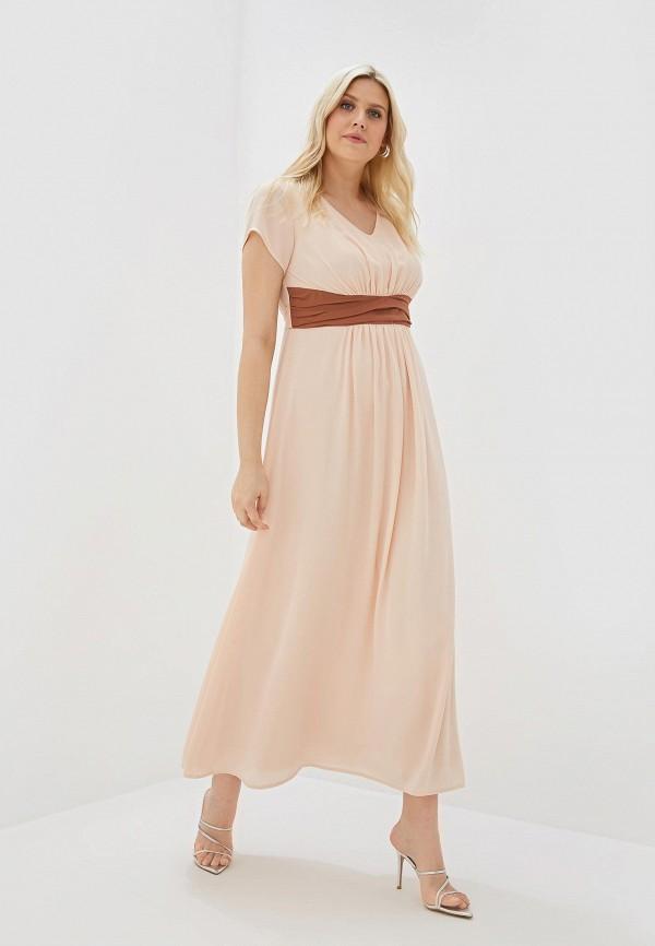 Платье GSFR