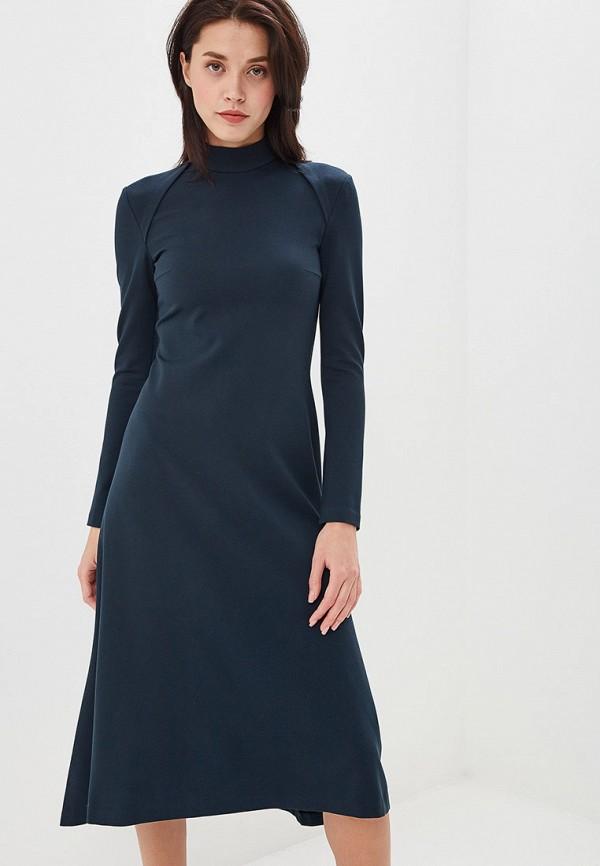 Платье Olga Skazkina Olga Skazkina MP002XW133W4 olga b a van den akker reproductive health psychology