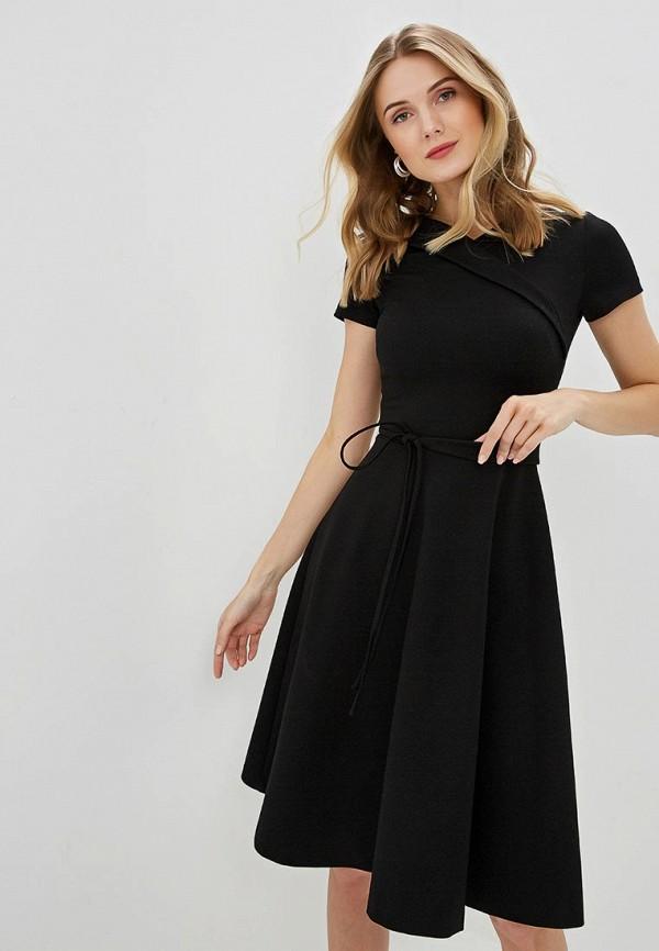 купить Платье Olga Skazkina Olga Skazkina MP002XW133X3 по цене 9400 рублей
