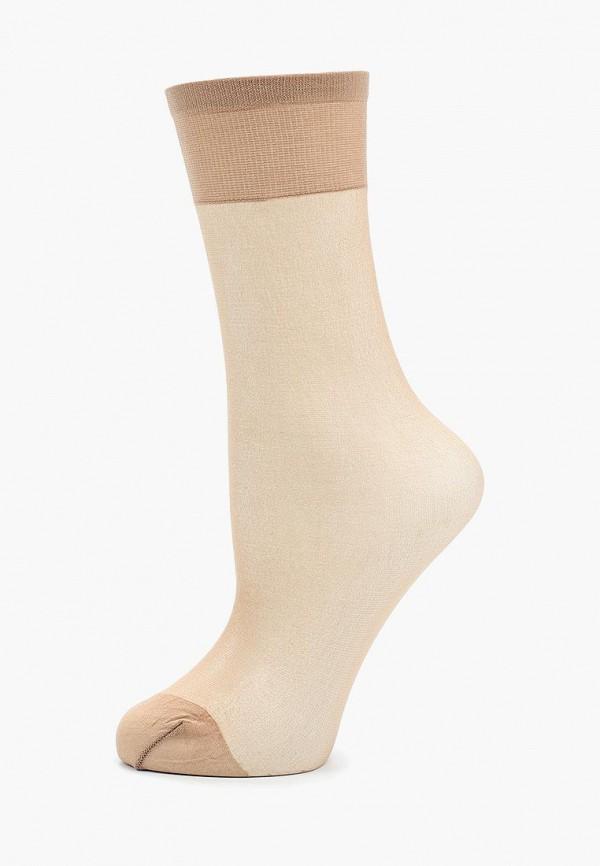 Носки Allure Allure MP002XW134DL носки allure allure mp002xw134do