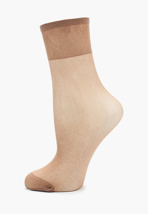 Носки Allure Allure MP002XW134DM носки allure allure mp002xw134do