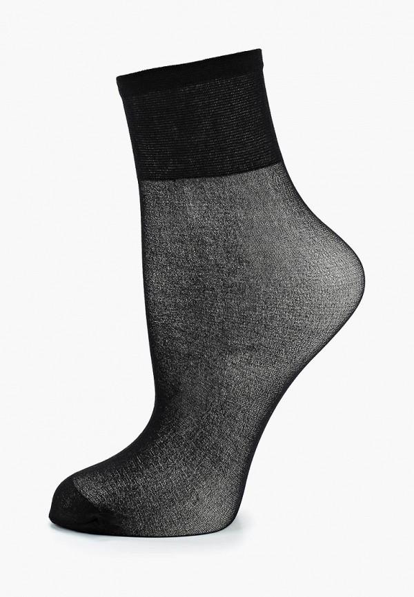 Носки Allure Allure MP002XW134DN носки allure allure mp002xw134do