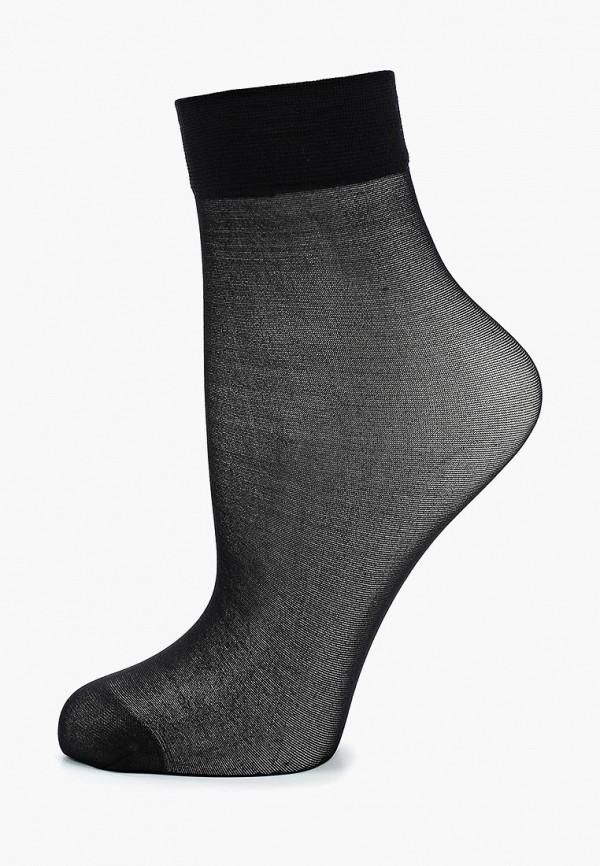Носки Allure Allure MP002XW134DQ носки allure allure mp002xw134do