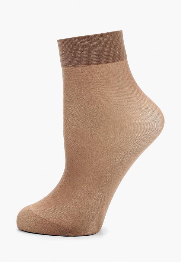 Носки Allure Allure MP002XW134DS носки allure allure mp002xw134do