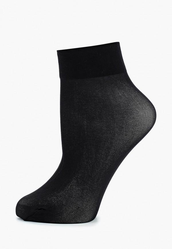 Носки Allure Allure MP002XW134DT носки allure allure mp002xw134do
