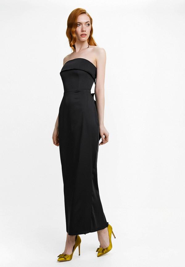 Платье Audrey Right Audrey Right MP002XW134GQ платье audrey right audrey right mp002xw15gce