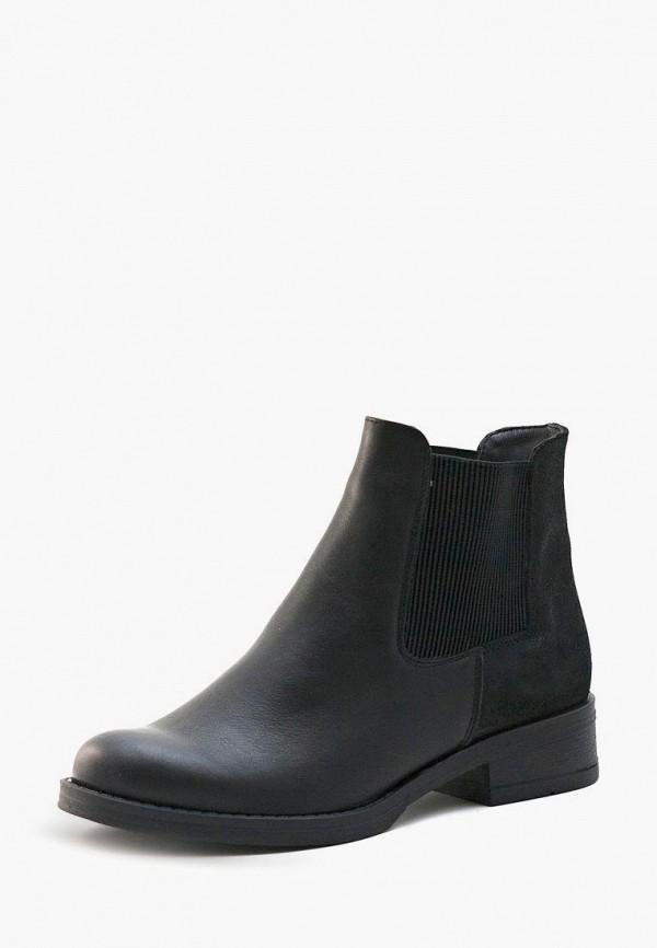 Ботинки Jeleni Jeleni MP002XW134H2 цены онлайн