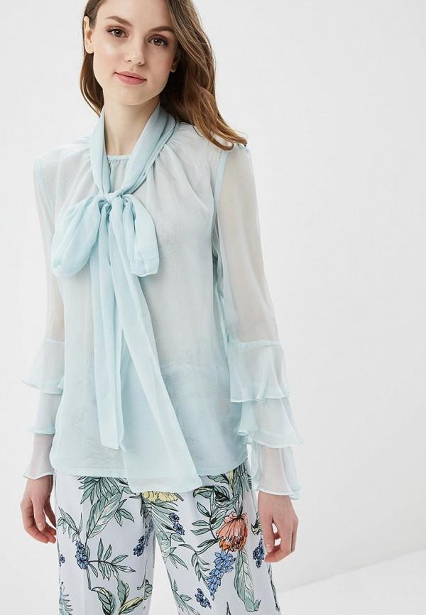Блуза Cavo Cavo MP002XW136JR блуза cavo cavo mp002xw136jq