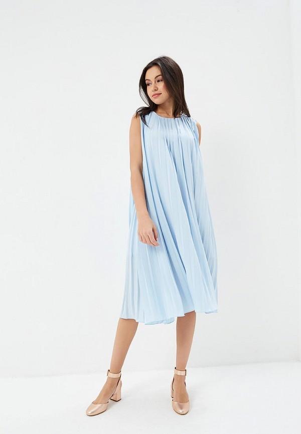 Платье Cavo Cavo MP002XW136JS платье cavo cavo mp002xw136jk