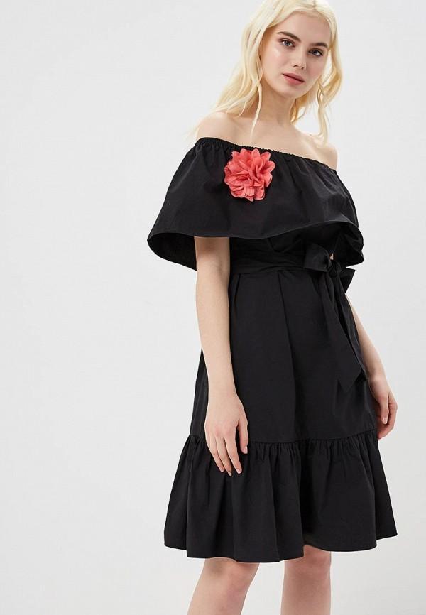 Платье Cavo Cavo MP002XW136JV