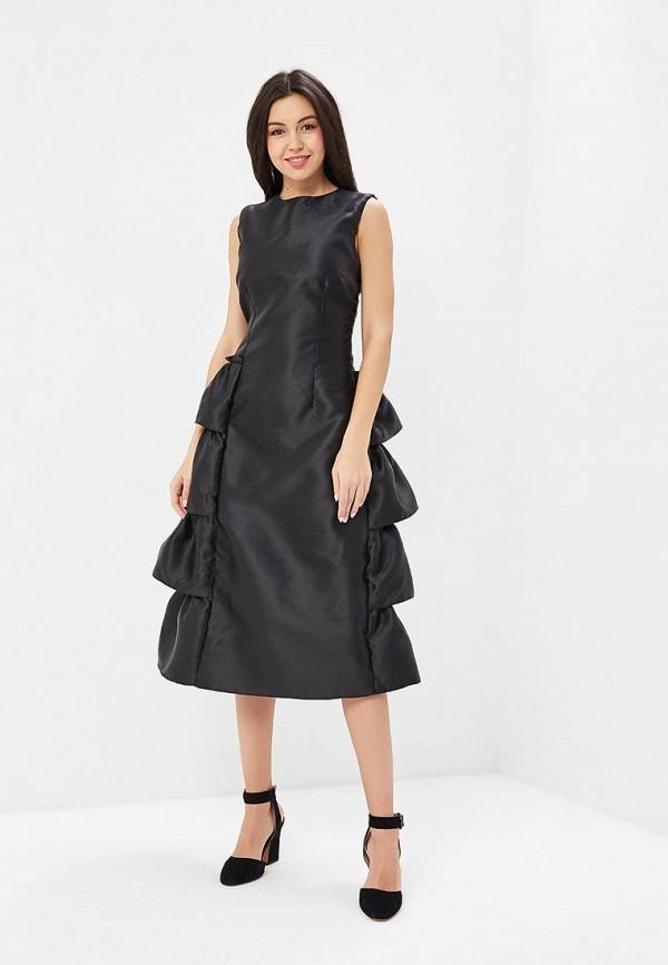 Платье Cavo Cavo MP002XW136K0 цена