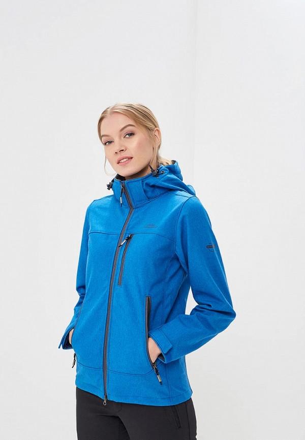 Куртка Snow Headquarter Snow Headquarter MP002XW136KL