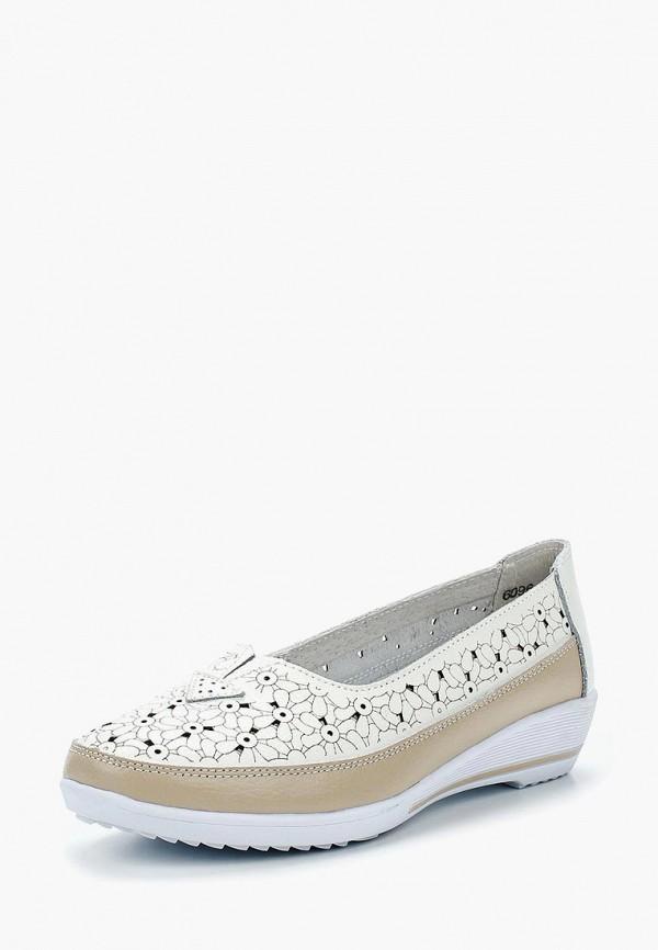 Туфли Destra Destra MP002XW136RP туфли женские destra цвет розовые 6778 05 1121 размер 40