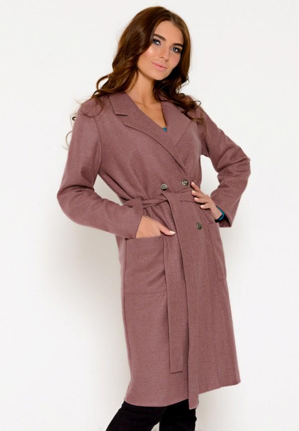 Пальто Irma Dressy