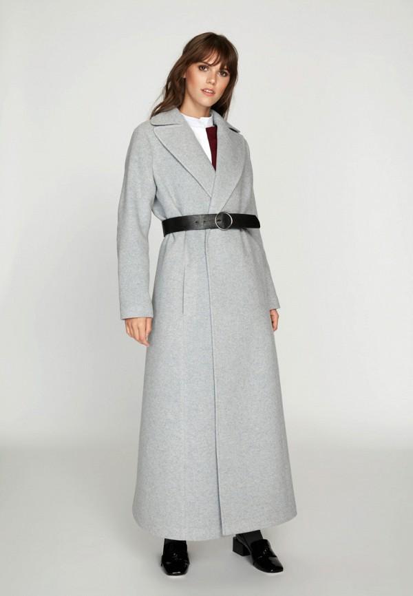 Пальто Soeasy Soeasy MP002XW136UW пальто soeasy soeasy mp002xw1aoxm