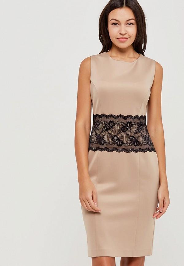 Платье Арт-Деко Арт-Деко MP002XW136VK цена