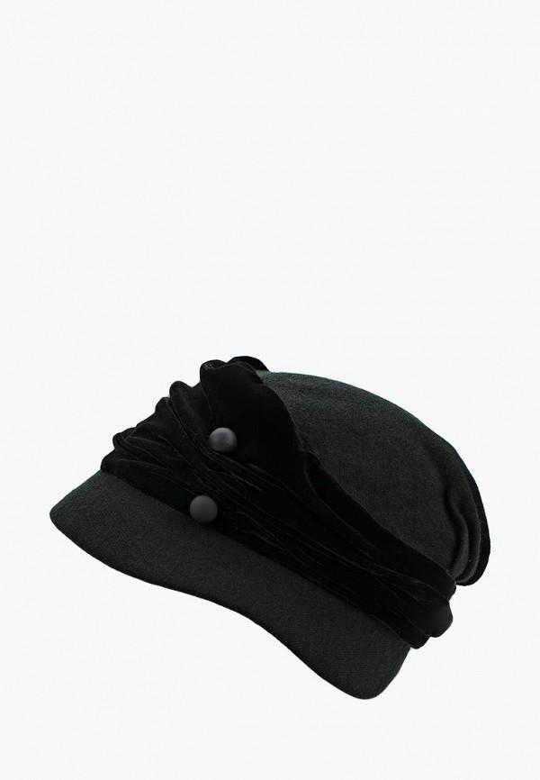 Шляпа Miss Sherona Miss Sherona MP002XW13DKF шляпа miss sherona miss sherona mp002xw13dkf