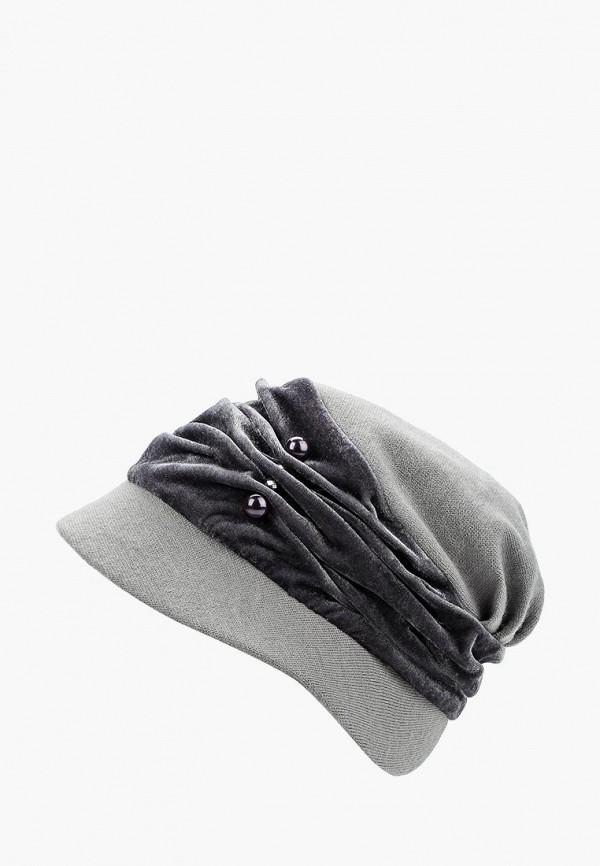 Шляпа Miss Sherona Miss Sherona MP002XW13DKG шляпа miss sherona miss sherona mp002xw13dkf
