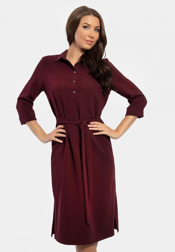 Платье Vladi Collection Vladi Collection MP002XW13DOU стоимость
