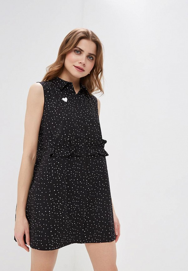 Платье Prio Prio MP002XW13FU0 цена и фото