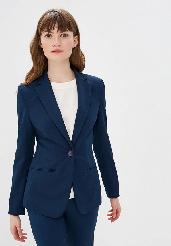 Пиджак la Biali la Biali MP002XW13FU2 недорго, оригинальная цена