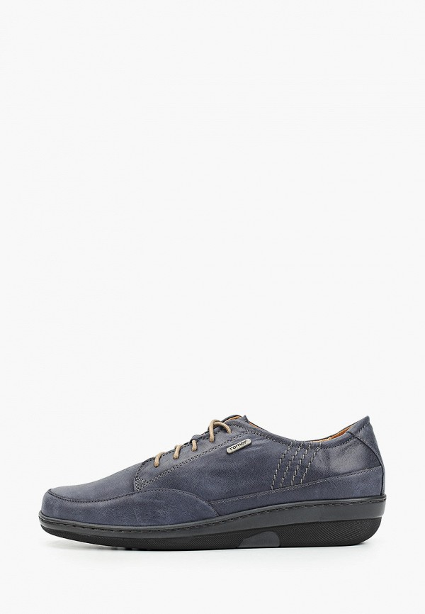 Ботинки Romer Romer MP002XW13FUE ботинки romer romer mp002xw19f6t