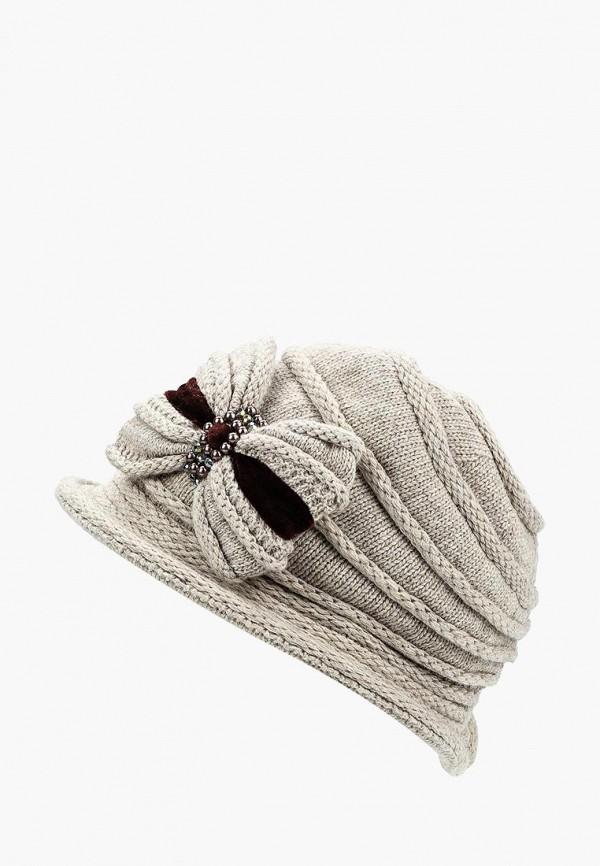 Шляпа Miss Sherona Miss Sherona MP002XW13FYQ шляпа miss sherona miss sherona mp002xw13dkf