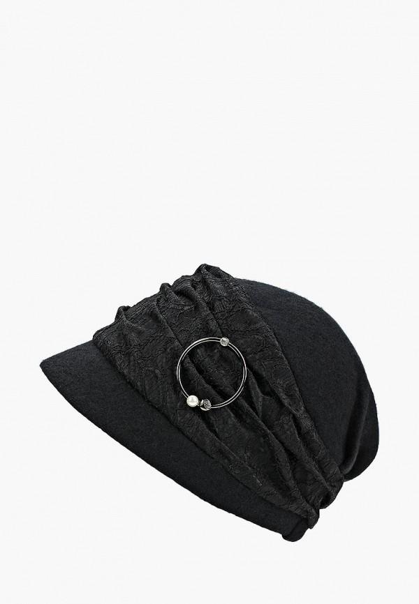 Шляпа Miss Sherona Miss Sherona MP002XW13FYV шляпа miss sherona miss sherona mp002xw13dkf