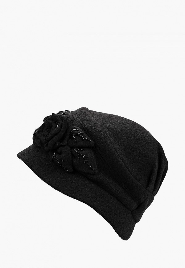Шляпа Miss Sherona Miss Sherona MP002XW13FZ4 шляпа miss sherona miss sherona mp002xw13dkf