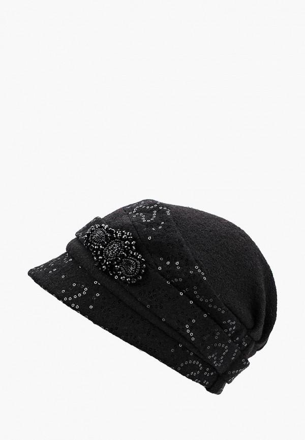 Шляпа Miss Sherona Miss Sherona MP002XW13FZC шляпа miss sherona miss sherona mp002xw13dkf