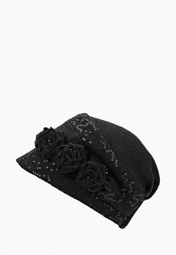 Шляпа Miss Sherona Miss Sherona MP002XW13FZD шляпа miss sherona miss sherona mp002xw13dkf