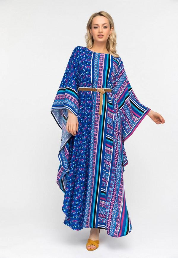 Платье Artwizard Artwizard MP002XW13G3W платье artwizard artwizard mp002xw0fxbq