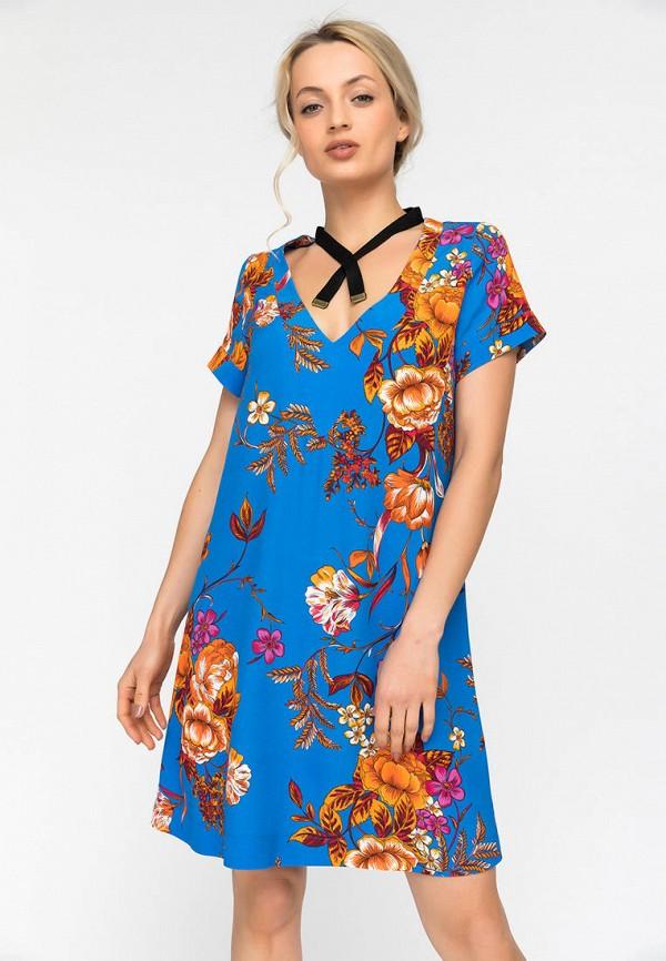 Платье Artwizard Artwizard MP002XW13G3Z платье artwizard artwizard mp002xw0fxbq