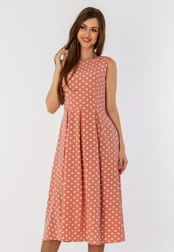 Платье S&A Style S&A Style MP002XW13GRZ цены онлайн