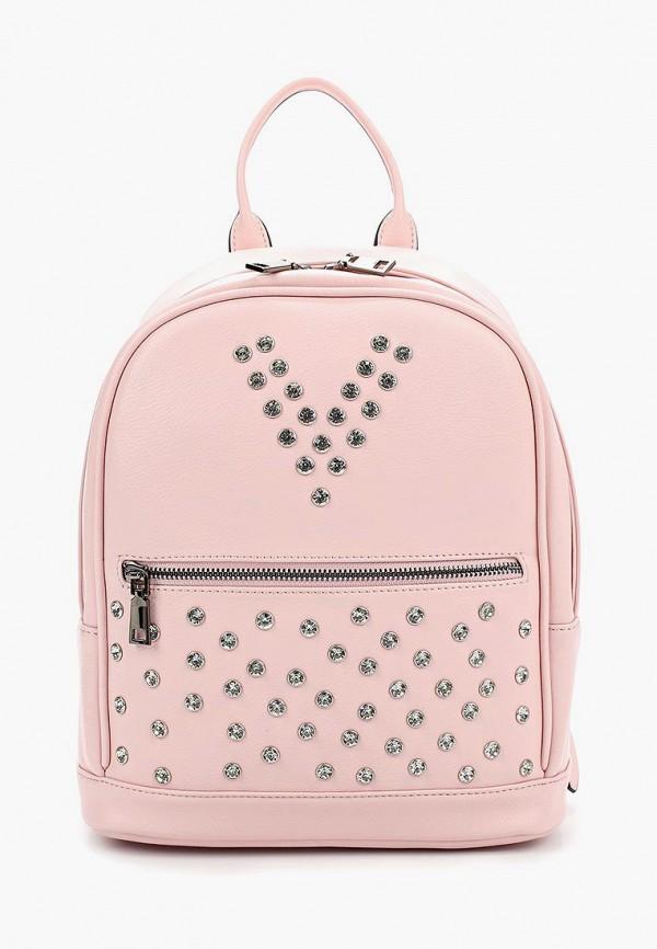 Купить Рюкзак Vitacci, MP002XW13H7O, розовый, Весна-лето 2018