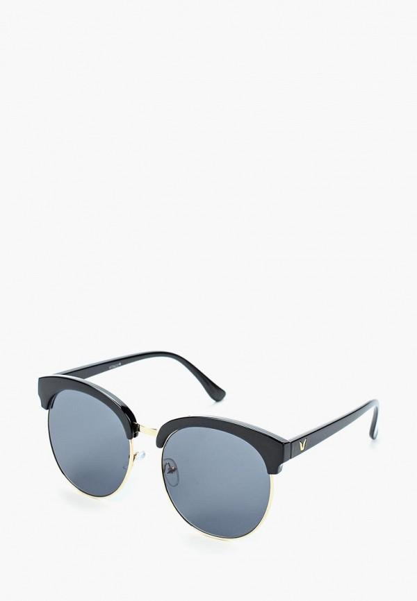 Очки солнцезащитные Vitacci Vitacci MP002XW13H8M очки лето 2016