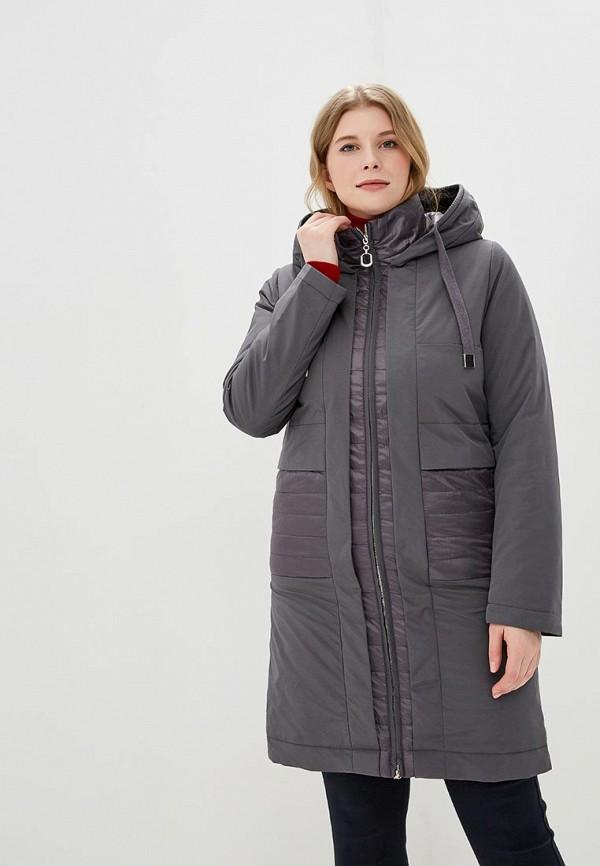 Куртка утепленная Winterra Winterra MP002XW13HPV куртка утепленная winterra winterra mp002xw1goco