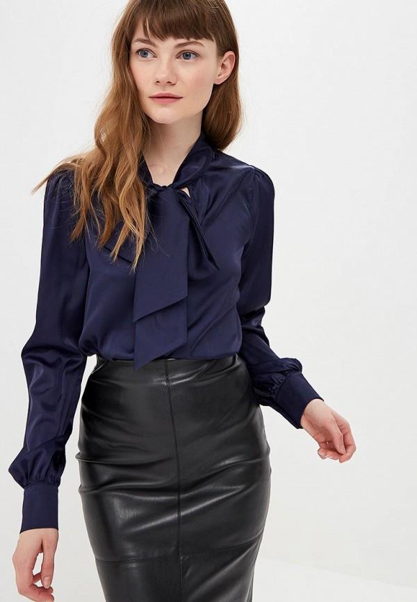 купить Блуза Gepur Gepur MP002XW13HY9 по цене 2799 рублей