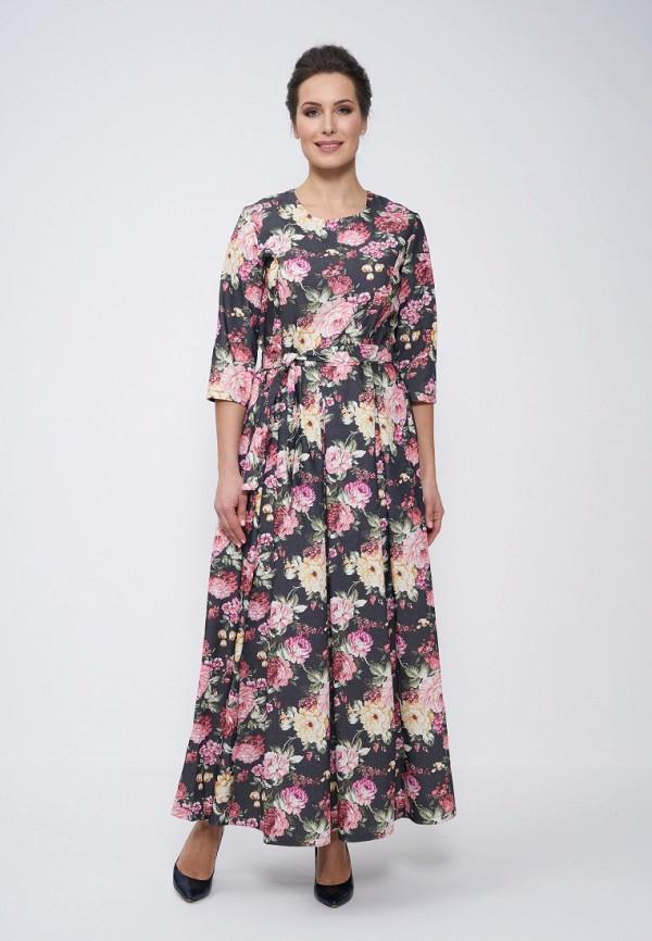 31995ddf279823f Женские летние платья и сарафаны макси - цена от 1 250 руб ...