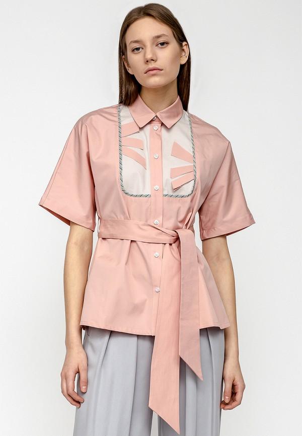 Блуза Dolcedonna
