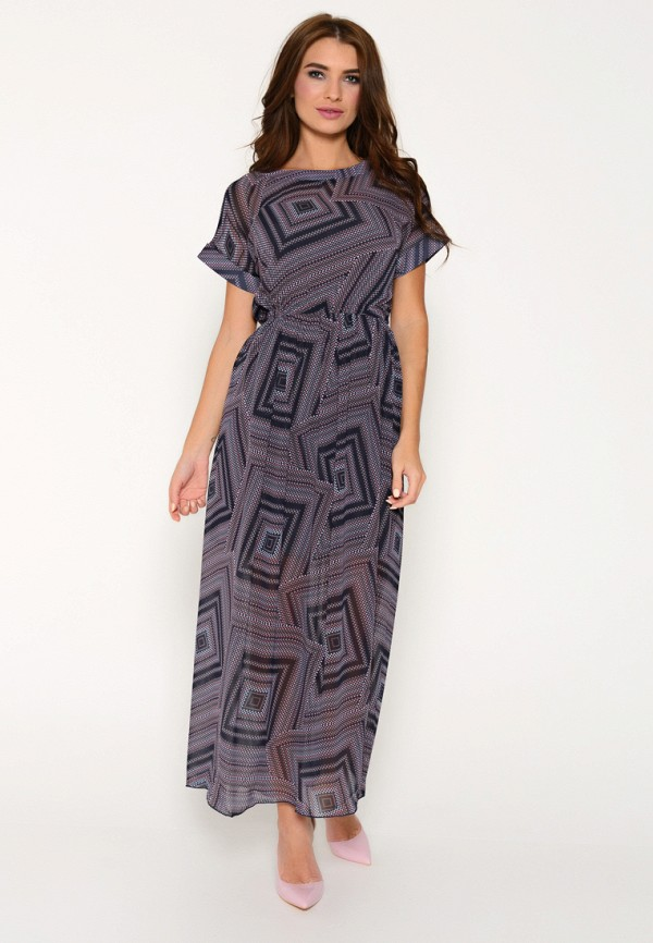 Платье Irma Dressy Irma Dressy MP002XW13IAI стул irma