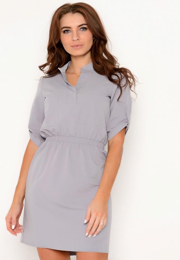 Платье Irma Dressy Irma Dressy MP002XW13IAK платье irma dressy irma dressy mp002xw0txco