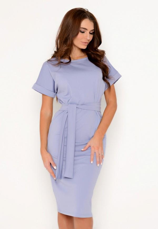 Платье Irma Dressy Irma Dressy MP002XW13IAP платье irma dressy irma dressy mp002xw0txco