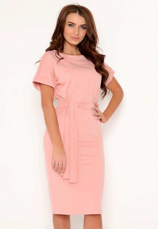 Платье Irma Dressy Irma Dressy MP002XW13IAQ платье irma dressy irma dressy mp002xw0txco