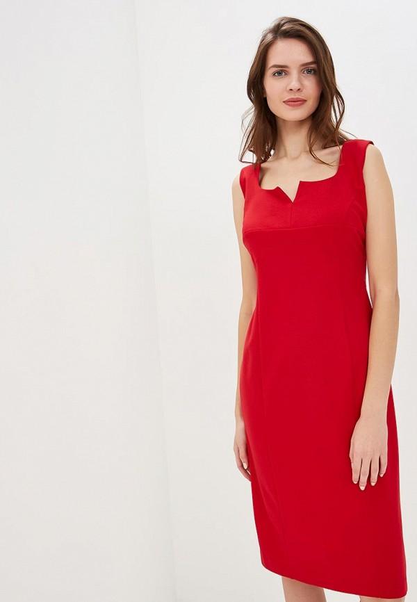 Платье Арт-Деко Арт-Деко MP002XW13ICE цена