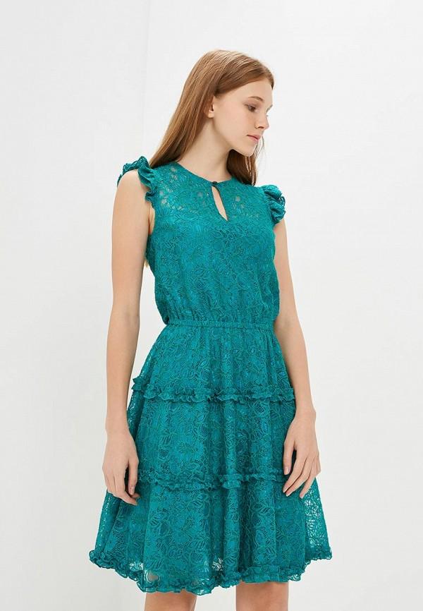 Платье Арт-Деко Арт-Деко MP002XW13ICH брюки арт деко арт деко mp002xw1amz4