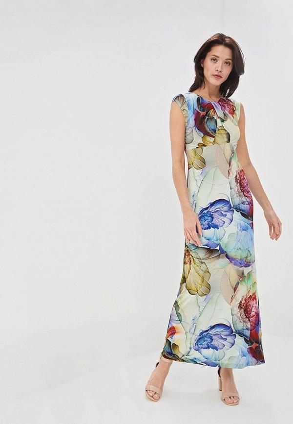 Платье Арт-Деко Арт-Деко MP002XW13ICK платье арт деко арт деко mp002xw1ha3v