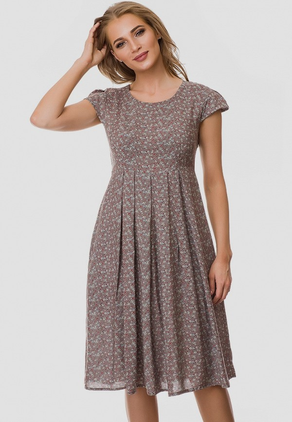 Платье Gabriela Gabriela MP002XW13ID4