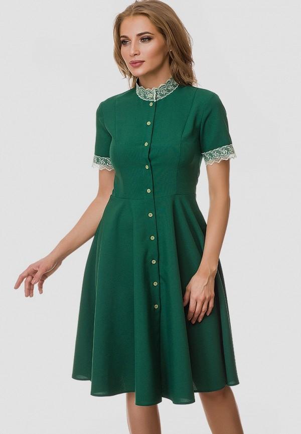 Платье Gabriela Gabriela MP002XW13ID8 платье gabriela gabriela mp002xw1h2fc