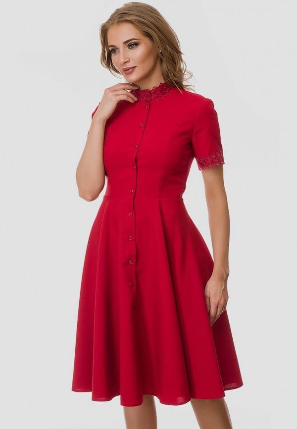 Платье Gabriela Gabriela MP002XW13ID9